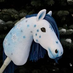 The official website of Eponi hobbyhorse creations, premium Finnish designer hobbyhorses. Pool Noodle Crafts, Stick Horses, Hobby Horse, Horse Stables, Horse Photos, Equine Art, Pretty Wallpapers, Horse Photography, Craft Sale