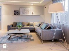 Jak wyciszyć mieszkanie w bloku? - Homebook.pl