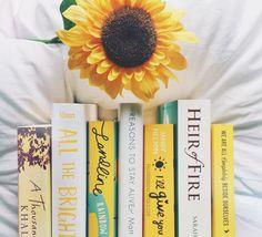 books tumblr - Cerca amb Google