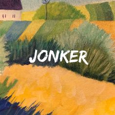 Landscape Art, Landscape Paintings, The Past, Tapestry, Cartoon, Gallery, Instagram, Tapestries, Engineer Cartoon