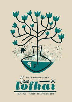http://www.gigposters.com/poster/174037_Siann_Lofhai.html