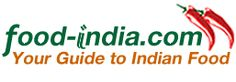 Great place to go to get recipes on Indian food and explanations on it also.