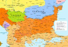 Bulgarians - Wikipedia, the free encyclopedia