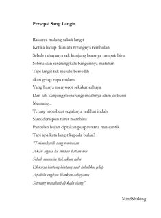 Words Quotes, Art Quotes, Qoutes, Note Doodles, Book Of Poems, Quotes Indonesia, Pretty Words, Quote Aesthetic, People Quotes