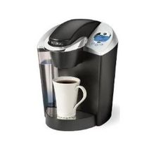 Best Reviews Keurig Signature B60 Bundle for Best Buy.    Read More Reviews Click On Link: http://www.amazon.com/gp/product/B003UPMJJC/?tag=hdtv0a1-20