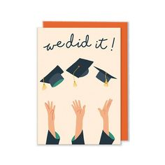 illustration This item is unavailable Graduation Cards Handmade, Handmade Birthday Cards, Graduation Logo, Mail Art Envelopes, Calligraphy Cards, Diy Gift Box, Etsy Business, Fathers Day Cards, Watercolor Cards