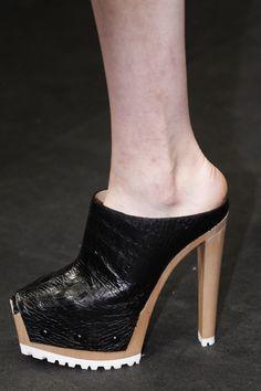 Лучшие изображения (1111) на доске «Любимая обувь» на Pinterest ... 0053d78069f