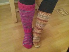 Leg Warmers, Legs, Fashion, Moda, Fashion Styles, Fashion Illustrations, Bridge, Bones