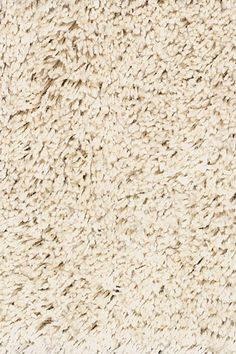 Urban Loft Shag Area Rug - Shag Rugs - Synthetic Rugs - Rugs | HomeDecorators.com $599.00