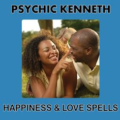 Healer Kenneth Legitimate Best Love Spells Caster, Call / WhatsApp Powerful Psychic Medium Guide Kenneth Celebrating 35 Years of Consultancy. Black Magic Love Spells, Easy Love Spells, Magic Spells, Love Spell Chant, Love Spell That Work, Tough Mudder, Relationship Prayer, Love Psychic, Bring Back Lost Lover