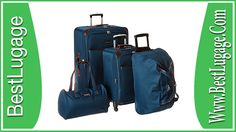 Travel and leisure help and advice that you can't do without Cheap Luggage, Small Luggage, Buy Luggage, Kids Luggage, Luggage Online, Cabin Luggage, Luggage Store, Travel Luggage, Hard Suitcase
