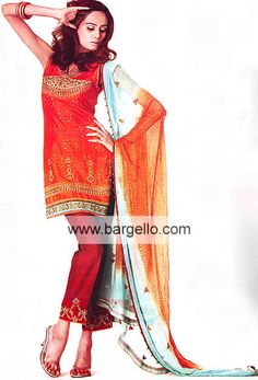 http://bargello.com/OrangeRed+Syringa-120-Evening+Wear-107-2306.htm