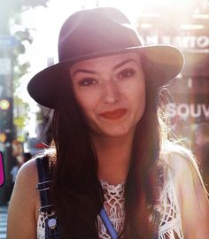 natasha negovanlis hollywood,LA  ☀️