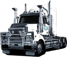 batteri lastvagn