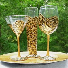 Images of Wine Glass Painting | wine-glass-painting-inspiration-1issue