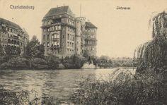 Am Lietzensee