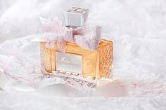 Miss Dior Edition d'Exception Christian Dior for women Pictures