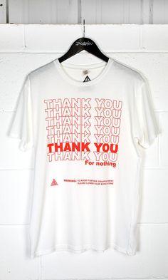 13dcf81667f5 Amazon.fr   Bagages. T Shirt PrintShirt ...