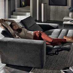 36 Furniture Reclining Sofas Best Natuzzi S Images In