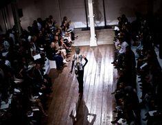 Maison Martin Margiela 'Artisanal' Haute couture