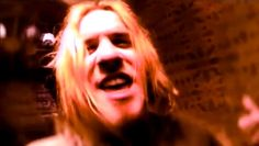 Fear Factory. The first live band that I saw after moving to Sydney in 1998. It was at the Coogee Bay Hotel at Selina's. Still the most violent mosh pit that I've ever seen.