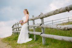 Wedding Photography - Hochzeitsfotografie - Hochzeitsfotograf Kärnten - www.henrywelischw... - www.pix.at