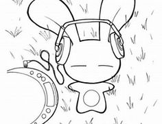 Image result for echo gillette Echo Gillette, Drawing Stuff, Sketches, Snoopy, Drawings, Cute, Image, Fictional Characters, Kawaii