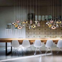 Studio Italia Design | Nostalgia