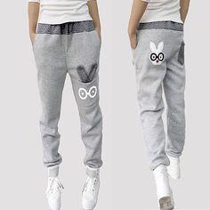Trousers Loose, Casual Sports, Cotton Pants, Spandex $55  ᴏʀᴅᴇʀ ɴᴏᴡ: ᴊᴜsᴛᴇʙᴏᴜᴛɪǫᴜᴇ@ɢᴍᴀɪʟ.ᴄᴏᴍ  #boutique #picoftheday #fashion #dress #istafashion #clothing #want #weheartit #online #newyork #bestofthebest #topquality #follow #heels #goodisgood #iwantone #forsale #unique #greatbuy #style #look #loveit #beauty #new #product #forsale #womensfashion #happybuyers #buyme #allmymoneygoestofashion