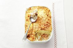 Macaroni And Cheese, French Toast, Cooking, Breakfast, Ethnic Recipes, Food, Casseroles, Dinner Ideas, Kitchen