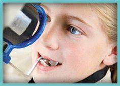 huge selection of b64da 119eb Dental Care, Austin Tx, Tooth, Clinic, Alternative, Dental Caps, Teeth,  Dental