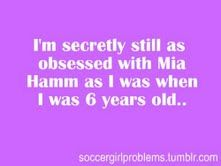 who isnt? but i think i am more obsessed now!