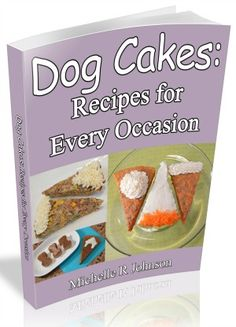Should your dog have vegetarian dog food and vegan dog treats? Find out what you should consider when choosing your dog's treats and dog treat recipes. Cupcakes For Dogs Recipe, Dog Cookie Recipes, Easy Dog Treat Recipes, Dog Biscuit Recipes, Dog Food Recipes, Dog Cupcakes, Food Tips, Cupcake Recipes, No Bake Dog Treats