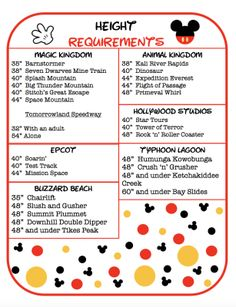 Terrific Totally Free disney planner printable Suggestions Are you currently ready to get going with printable planner inserts? If you're new to printables o Disney Countdown, Countdown Ideas, Disney Planner, Vacation Planner, Disney Land And Sea, Disney Travel Agents, Walt Disney World Vacations, Printable Planner, Free Planner