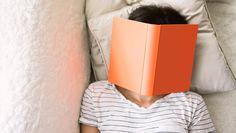 Por que gostamos tanto do cheiro de páginas de revistas e livros novos?  –  Oráculo Oráculo