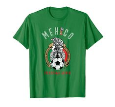 b57dd289aa6 Men's Kid's - Mexico Soccer Jersey Shirt Fans 2018 Men Women Kid  #fifaworldcup #russia2018 #mexico #soccernationalteam #Fotbol