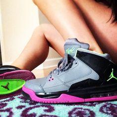 b7142e16dab028 39 Best Jordans Doe ×.× ♡ images