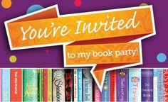 Usborne Books & More eShow http://creativelearningfun.com/2014/02/exciting-news-im-now-usborne-books-consultant.html
