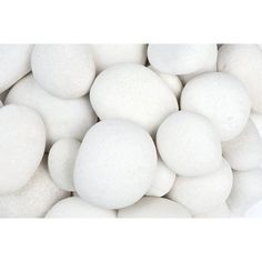 Margo Garden Products Beach Pebble collection offers hand-picked stones from the most beautiful beaches in the world. All stones are naturally created and tumbled to produce smooth and rounded pebbles…MoreMore  Barbados Beaches  हमारी साइट पर सूचना   https://storelatina.com/barbados/travelling  #Bhabhadhosi #comida #ברבדוס #detoxify