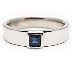 Google Image Result for http://eragem.com/media/catalog/product/cache/1/image/300x/5e06319eda06f020e43594a9c230972d/w/m/wm6411i-estate-mens-jewelry-wedding-band-sapphire-platinum.jpg