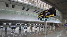 Tel Aviv y Valencia, conectadas con una nueva ruta desde abril