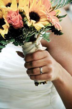 Marta Pellò Wedding Photographer