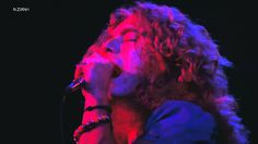 Google+Led Zeppelin-Black Dog (Live 1973)