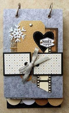 Carpet Runners For Stairs Uk Referral: 8292048577 Mini Albums Scrapbook, Scrapbook Pages, Origami, December Daily, Cute Diys, Mini Books, Scrapbooking Layouts, Rugs On Carpet, Book Art