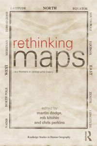 Rethinking Maps