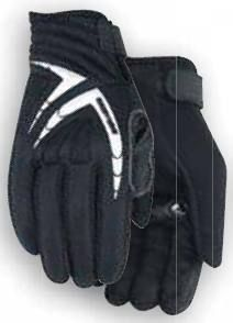 Sea-Doo VEHICLE GLOVES from St. Boni Motor Sports starting at $34.99