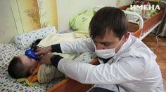 Belarus orphanage children found on brink of starvation Scandal, Children, Young Children, Boys, Kids, Child, Kids Part, Kid, Babies