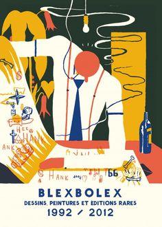 blexbolex - Buscar con Google