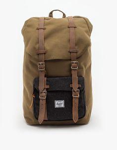 318ebde328 33 Best Little America backpacks images