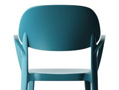 valerio sommella | chaise amy | dinig chair